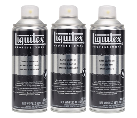 0V12672000000-ST-Liquitex-Professional-Spray-Varnish-Group-Shot.jpg