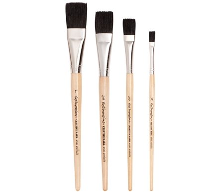 0086481000000-ST-02-Black-Bristle-Brushes.jpg