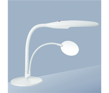 0064463000000-ST-03-Daylight-Table-Top-Lamp.jpg