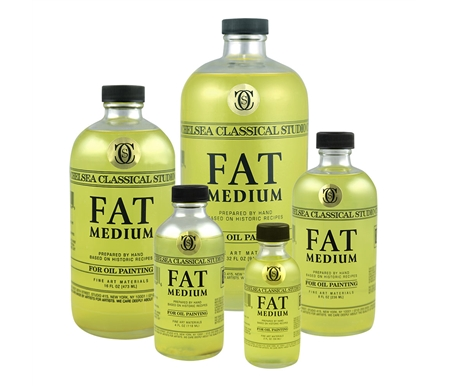 087637000000-ST-2-Fat-Medium-group.jpg
