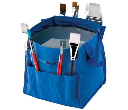 JAqua Tote Travel Water Bags