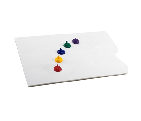 Top Seller!