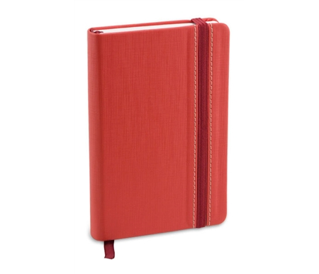 Passport Elite Travel Journals