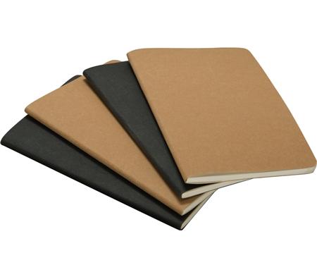 Reflexions Pocket Journals