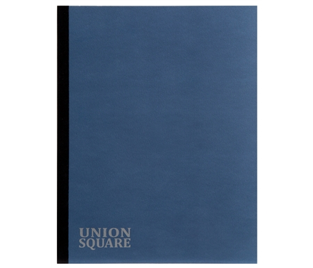 Union Square Cold Press Watercolor Pad