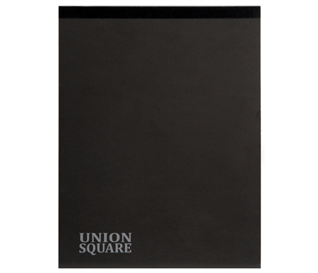 Union Square Layout Bond Pads