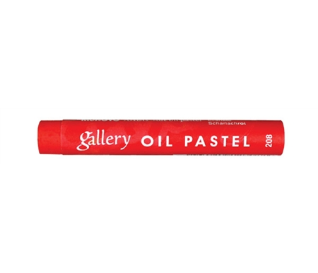 An ideal art medium for artists of any skill level, from amateurs to professionals, Mungyo Gallery Artists' Soft Oil Pastels provide high-end quality at an exceptional value!