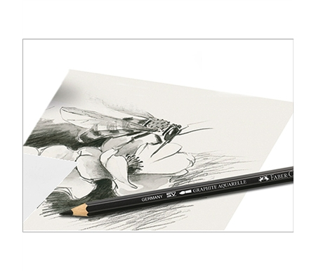 0V11258000000-ST-02-Faber-Castell-Graphite-Aqua-Pencil-Beauty.jpg