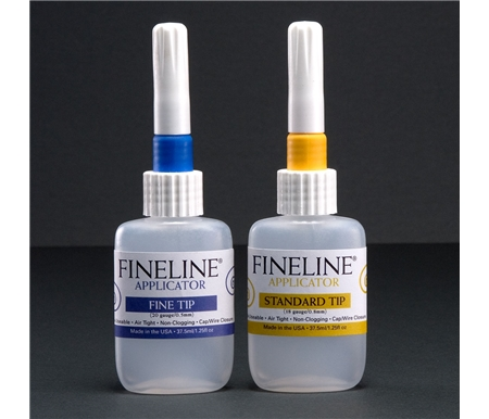 David Ford FIneline Applicators