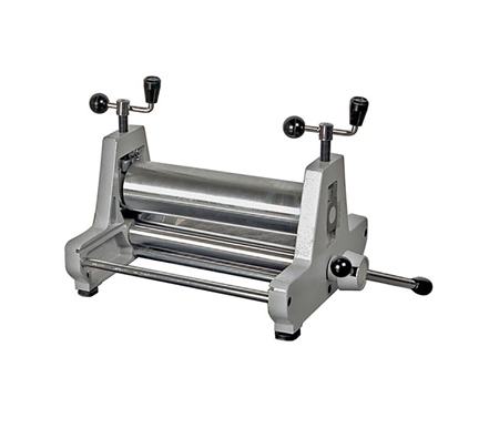 Richeson Baby Printmaking Press