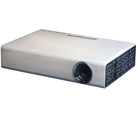Artograph Digital LED500 Projector