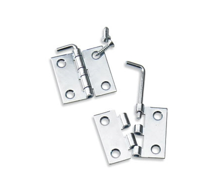 Base Unit Hinge Pack
