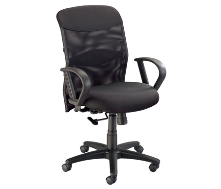 The Professional Artist Office Chair