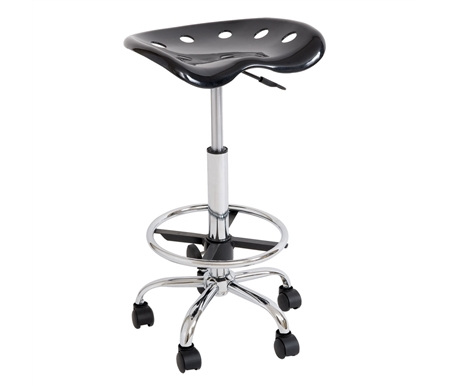 0V06100000000-ST-01-Bieffe-Stool-with-Foot-Ring.jpg