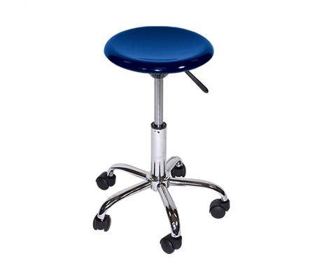 Stein DeSign Famous Architect Stools