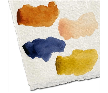 Da Vinci Exclusive Watercolors