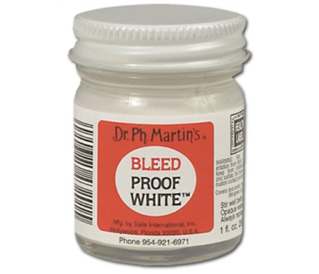0008154000000-ST-01-Dr-Ph-Martins-Cover-Up-White.jpg