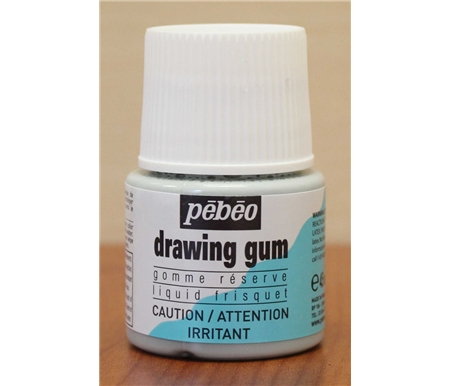 53175000000-ST-01-Pebeo-Drawing-Gum-45ml-Jar.jpg