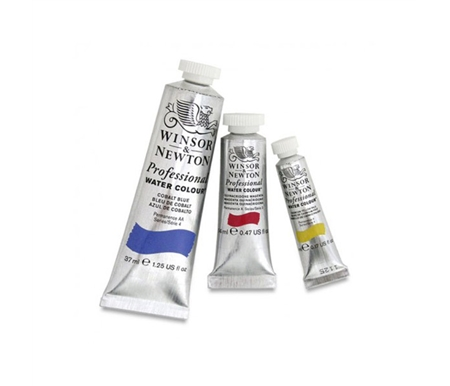 Purchase $45 of Winsor and Newton Get FREE* Shipping on your ENTIRE order! <br>