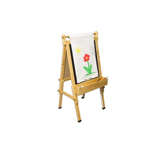 0075300000000-ST-01-Updated.Fundamentals.Easel.jpg