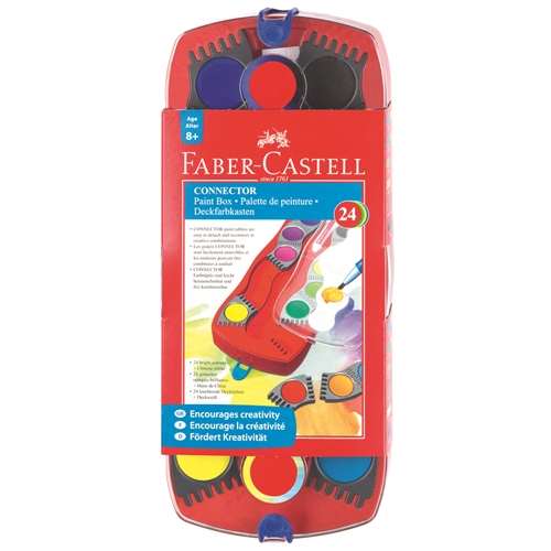 V15484000000-ST-01-Faber-Castell-Connector-Paint-Box-24.jpg