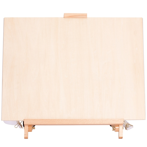 Creative Mark Table Studio Drawing Board Set with Carry Strap