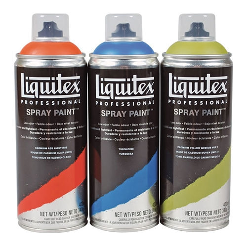 Liquitex-updated-group.jpg