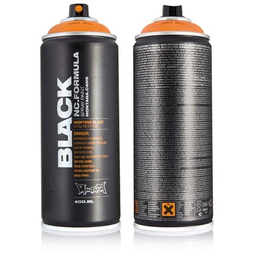 montana black spray paint. Black Bedroom Furniture Sets. Home Design Ideas
