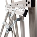 Prove It! Is the Samson Studio Easel Indestructable?