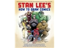 How to draw comics by Stan Lee