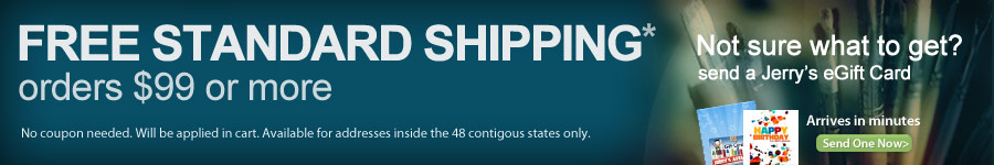 FREE shipping on all your art supplies, painting supplies, and artist materials