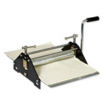 School Etching Press