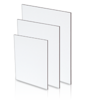 Wilson Bickford Signature Series Canvas Panels