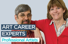 Art Career Experts
