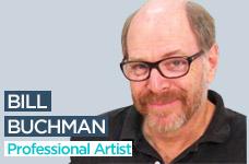 Bill Buchman