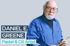 Daniel E. Greene