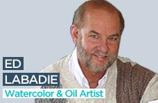 Ed Labadie
