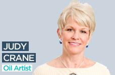 Judy Crane