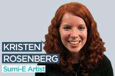 Kristen Rosenberg