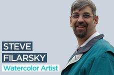 Steve Filarsky