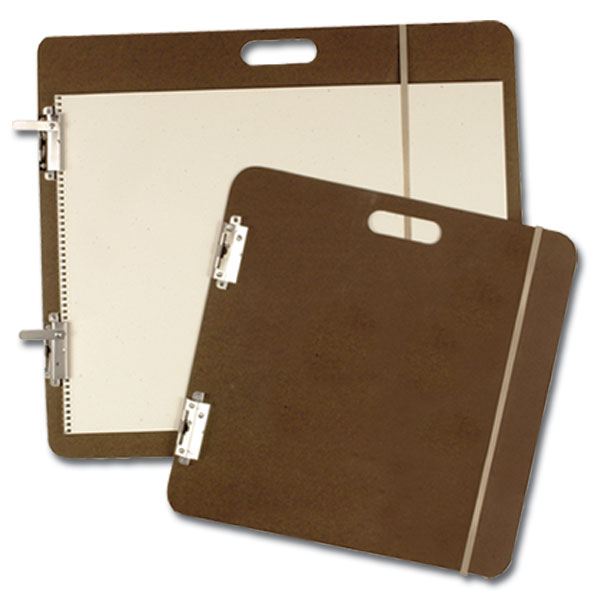 Portable Field Drawing Boards