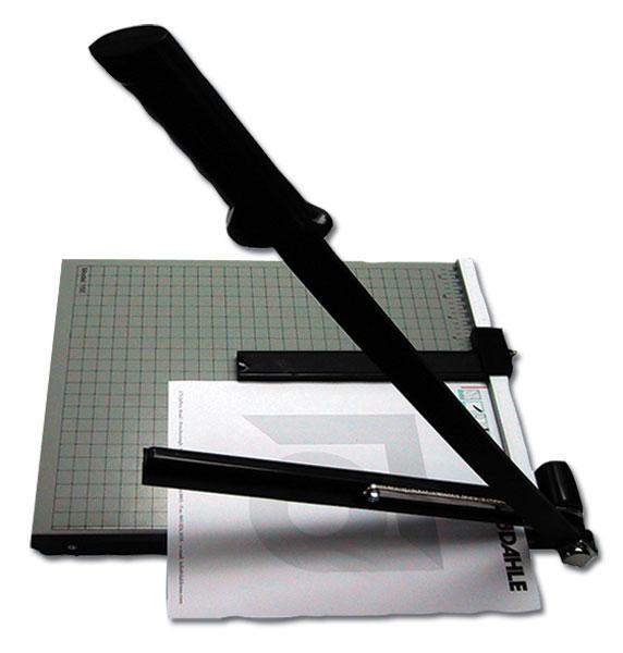 Mat and Paper Cutters   Mat Board Cutter - Jerry's Artarama