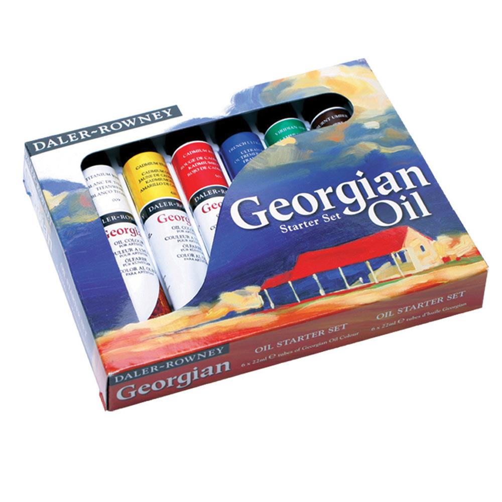 Oil Paints Amp Mediums Discount Artist Oil Colors Jerry