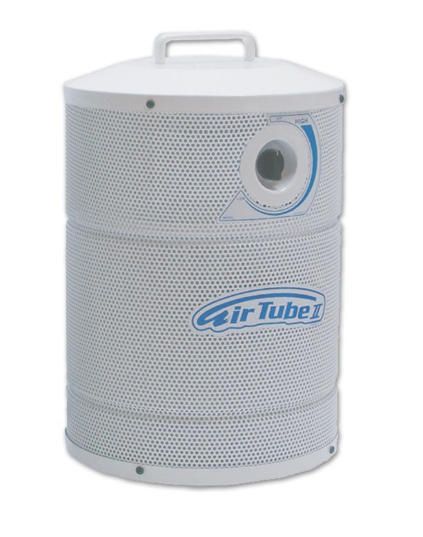 812941e6448d Artist Air Purifiers and Filters - Jerry s Artarama