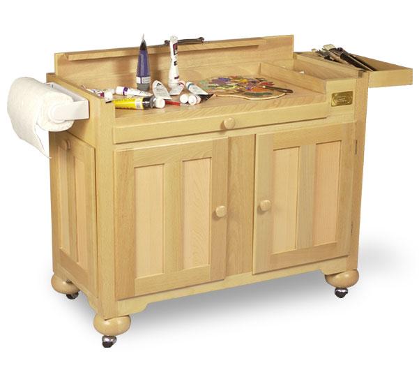 Art Furniture For Studios And Classrooms Jerry S Artarama