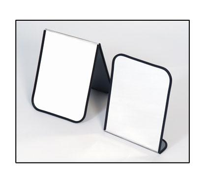 Self Portrait Mirrors