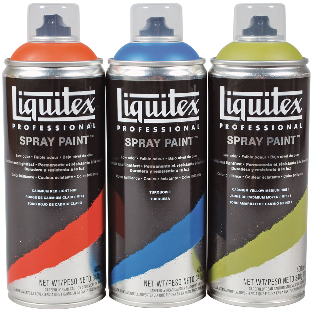 Marvelous Brands Of Spray Paint Part - 9: Spray Paints