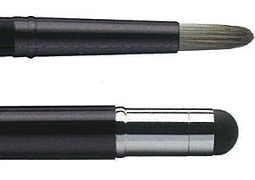 Sensu Brush and Stylus