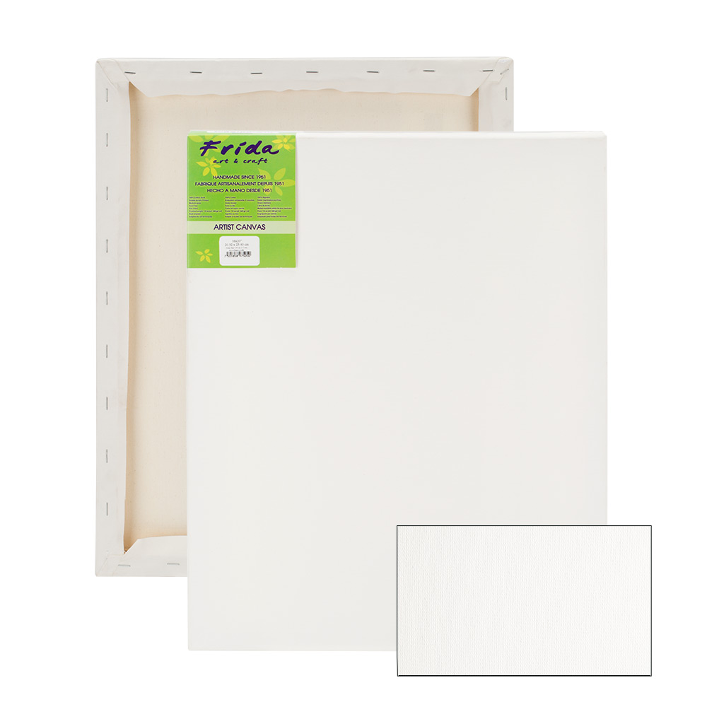Discount stretched canvas buy stretched canvas online for What to do with a canvas