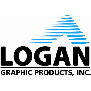 Logan Mater Cutter Sale